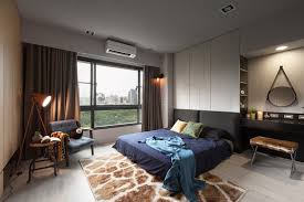 Gia Home Design Studio The Family Playground Apartment In Kaohsiung City By House Design