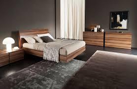 Rossetto Bedroom Furniture Rossetto Vela Platform Bed Bedplanet