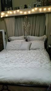 61 best bedding images on pinterest bedding duvet cover sets