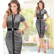 summer clothes ladies beauty clothes