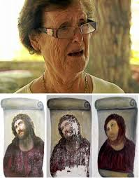 Potato Jesus Meme - potato jesus follow up of the day sad news out of spain cecilia