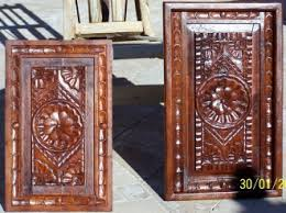 carved wood cabinet doors rustic 101 hand carving custom jobs