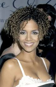 stacked haircuts for black women hairstyles short curly stacked bob hairstyles for black women