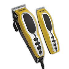 amazon pro amazon com wahl groom pro total body grooming kit high carbon