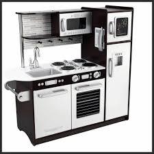 Wohnzimmertisch Landhausstil Gebraucht Uncategorized Couchtisch Landhausstil Gebraucht S L1000