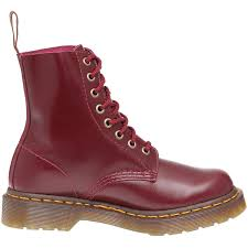 womens work boots uk amazon com dr martens s pascal boot ankle bootie
