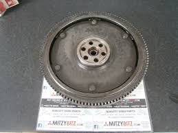 mitsubishi l200 k74 2 5 manual solid fly wheel u2013 mitzy bitz