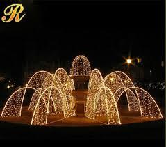 wedding arch lights led metal wedding arch led metal wedding arch suppliers and
