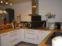 cuisine arrondie ikea cuisine arrondie ikea 2017 avec lovely cuisine arrondie ikea des