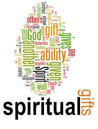 spiritual gifts grace bible church