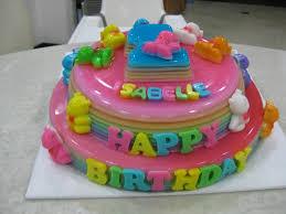 Meme Birthday Cake - jello birthday cake 28 images birthday cake jello memes birthday