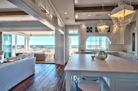 Coastal Kitchens Pinterest by Florida Architects Watersound Watercolor Rosemary Beach