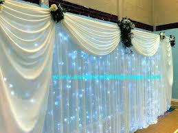 wedding backdrop on a budget best 25 wedding balloon decorations ideas on wedding
