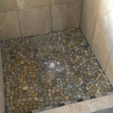 bathroom tile shower designs bathroom tile ready shower pan give you a angle on your
