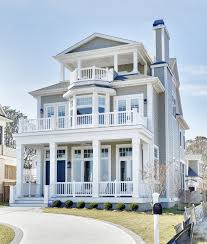 silver lake photo gallery of custom delaware new homes by
