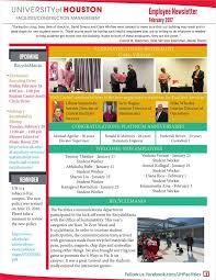 9 newsletter templates in word free u0026 premium templates