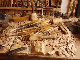 wood carvers hotel r best hotel deal site