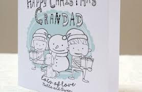 bulk christmas cards christmas bulk christmasrds picture ideas