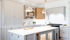 painting kitchen cabinets uk the pros and cons of painted kitchen cabinets