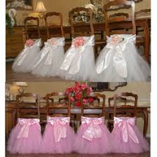 discount spandex banquet style chair covers 2017 spandex banquet