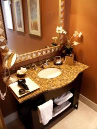 bathroom sink decorating ideas bathroom sink decor ideas caruba info
