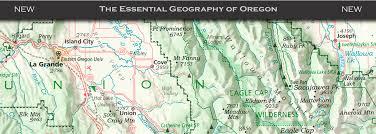 map usa map maps of the usa usa maps imus geographics