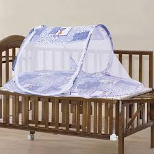 wholesale newborn portable crib netting infant baby bed crib