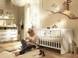 schöne babyzimmer schöne babyzimmer gestalten