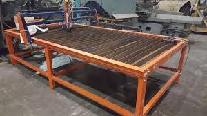 container machinery inc u0026 versatile machining inc rosen systems