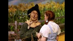 Wizard Of Oz Meme Generator - wizard of oz scarecrow blank template imgflip