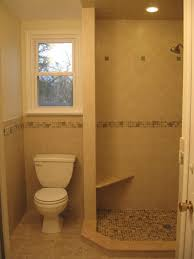 Bathroom Remodel Tile Shower Pepe Tile Installation Tile Contractor Nj Bathroom Remodel Project