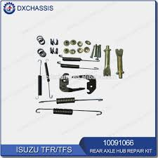 repair kit for isuzu repair kit for isuzu suppliers and