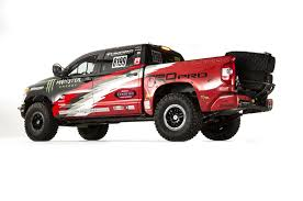2015 toyota lineup toyota and trd bring past future to sema photo u0026 image gallery