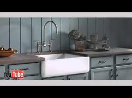 Kitchen Sink Units Kitchen And Remodeling Kitchen Sink Units