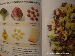 livre de cuisine du monde carolinelamalouine simplissime le livre de cuisine le plus