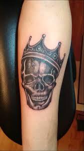 shogun tattoos my portret youtube
