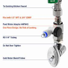 moen kitchen faucet with water filter moen kitchen faucet leaking beautiful purified water faucet faucets