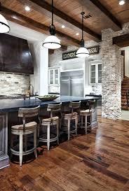 rustic decor ideas for the home decorations rustic elegant home decor interior design small