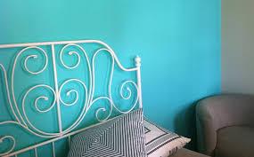 valspar simply aqua rec home pinterest turquoise accent