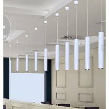 Red Kitchen Lights by Online Get Cheap Kitchen Island Lighting Aliexpress Com Alibaba