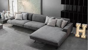 wohnzimmer couchgarnitur wohnzimmer kogbox