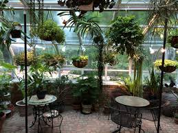 greenhouse sunroom florian greenhouse reviews