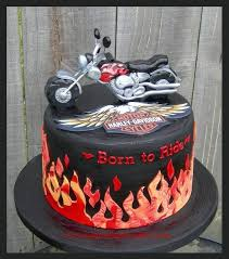 harley cake topper tutorial motorcycle cake topper sugar and spice celebration