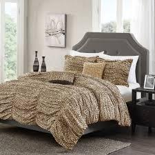 Walmart Bed In A Bag Sets Comfort Bikes Walmart Walmart Bed Comforters Comforters At