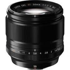 camera sales black friday 41 off black friday deals sony a7 full frame mirrorless digital