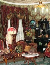 best 25 victorian parlor ideas on pinterest victorian curtains