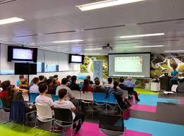 ediaug honor skyscanner events todoleo tech