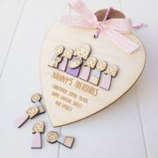 grandmother gift ideas gifts for gifts for grandmothers hardtofind