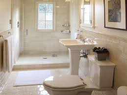 bathroom floor coverings ideas 588 best bathrooms images on bathroom ideas bathrooms