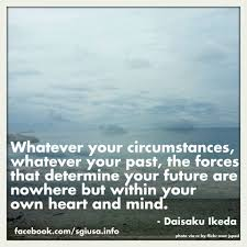 health quotes daisaku ikeda nam myoho renge kyo chant for happiness your future is in your